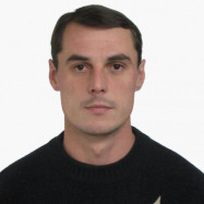 Харченко Алексей Алексеевич