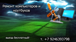 Файзуллин Альберт Шамильевич