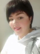 Панишева Жанна Владимировна