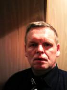 Молодцов Евгений Михайлович