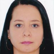 Самбулова Инна Валерьевна
