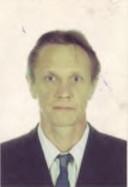 Жернаков Александр Александрович