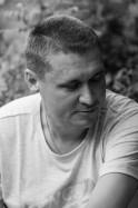 Федоров Павел Михайлович