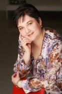 Смаилова Эльмира Габдылсалямовна