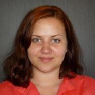 Вахнина Татьяна Андреевна