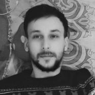 Николаев Роман Валерьевич