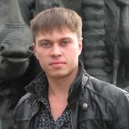Редозубов Андрей Сергеевич