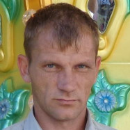 Герасимов Вячеслав Викторович