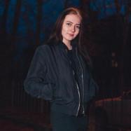 Марченко Ольга Андреевна