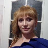 Воронина Лидия Анатольевна