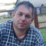 Ярышев Валерий Валентинович