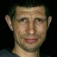 Виничук Александр Александрович
