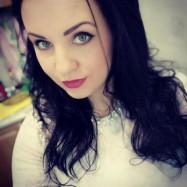 Кустова Ольга Александровна