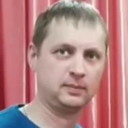 Яшенин Роман Сергеевич