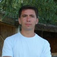 Корольков Дмитрий Евгеньевич