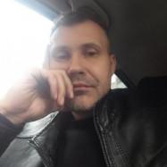 Семичаснов Евгений Борисович