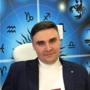 Широков Степан Сергеевич