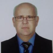 Спесивцев Сергей Михайлович