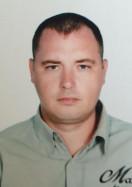 Козлов Роман Евгеньевич