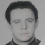 Смирнов Сергей Алексеевич