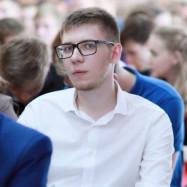 Филимонов Олег