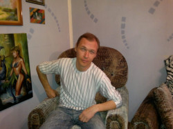 Т Алексей Юрьевич