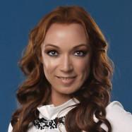 Образцова Мария Александровна