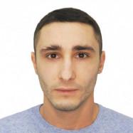 Шихкеримов Ренад Шахпеленгович
