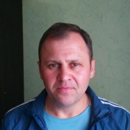 Сандалов Евгений Евгеньевич