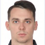 Солдатов Никита Алексеевич