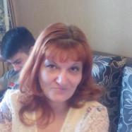 Чистякова Алла Владимировна
