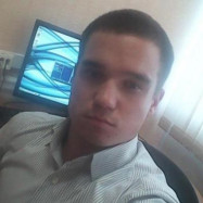 Григорьев Дмитрий Иванович