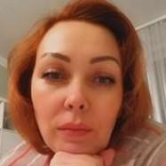 Шкрябец Наталья Владимировна