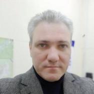 Клевакин Андрей Николаевич