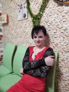 Верютина Мария Александровна