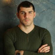 Багишев Расим Раикович