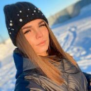 Мороз Анна Владимировна