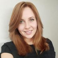 Клевакина Татьяна Александровна