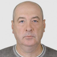 Евстафьев Игорь Валерьевич