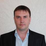 Приколаб Виктор Викторович