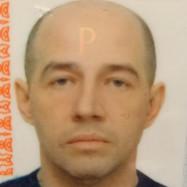 Скитский Виталий Викторович