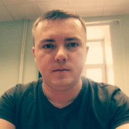 Новосельцев Иван Анатольевич