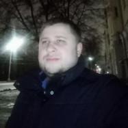 ФИЛИМОНОВ МАКСИМ АНДРЕЕВИЧ