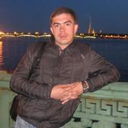 Толмачев Денис Владимирович