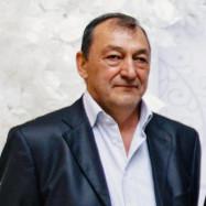 Маремуков Хасанби Питович