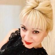Ковалёва Елена Николаевна