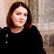 Тхагалегова Залина Руслановна
