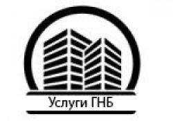 Ольга Ионова