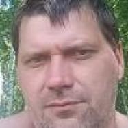 Балашенко Виталий Леонидович