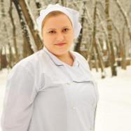 Казьмина Лидия Петровна
